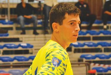 Gianluca Ferretti