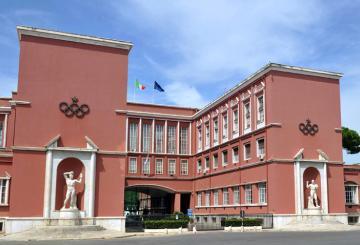 Serie C: la FIGC ratifica le esclusioni. Il Latina ripescato in Serie C