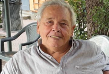 Giampiero Guarracino