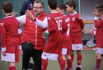 PC Aurelio Sanchietti
