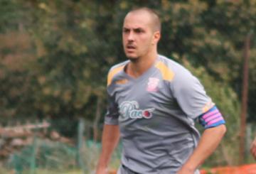Simone Bisogno
