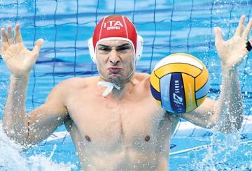 Marco Del Lungo
