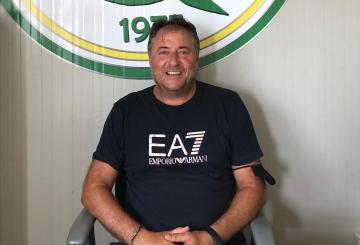 Daniele Boncori