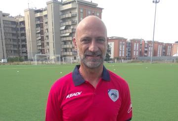 Marco Cacciapuoti ©Samagor