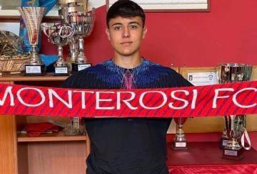 Alessandro Mostacci