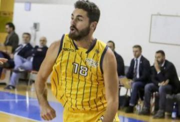 Giorgio Broglia