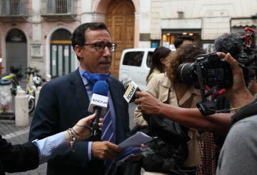 Massimiliano Monnanni
