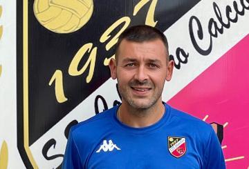 Vittorio Carbonari
