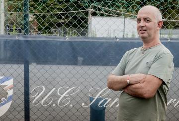 Luigi Porcelli