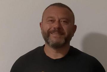 Daniele Di Marzio