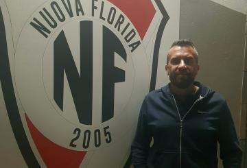 Fabio Limoncelli