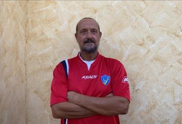 Corrado Sambucci
