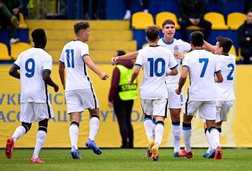 Il punto sulle italiane in Europa: Milan ko, Casadei trascina ancora l'Inter