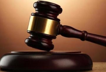 Le decisioni del Giudice Sportivo: stangata per Coiro, una giornata a Pellegrini e Nori