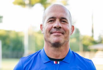Aldo Callarà