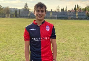 Davide Cerrone