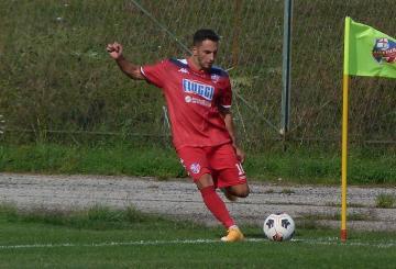 Alessandro Ficara