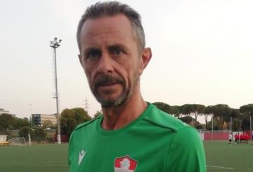 Marco Dell'Ospedale