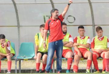 Mirko Fioretto