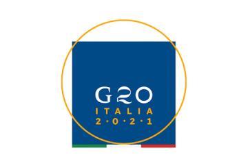 30 e 31 ottobre, il G20 cambia la viabilità nella zona dell'Eur