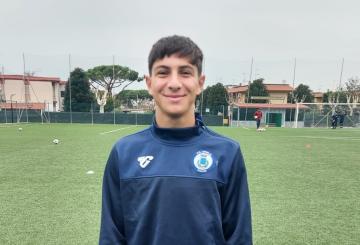 Paolo Vellitri
