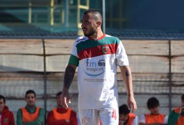 Matteo Diaco