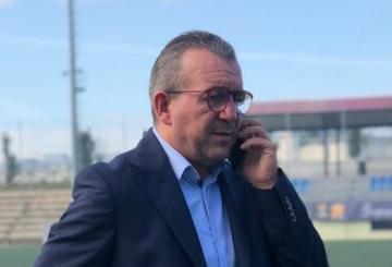 Attilio Ortenzi