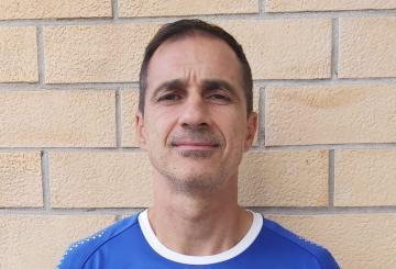 Giovanni Petrangeli, tecnico del Fiano Romano