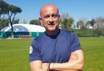 Fabio Ciaccasassi