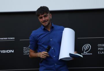 Premio Talento & Tenacia: al via le iscrizioni alla V edizione