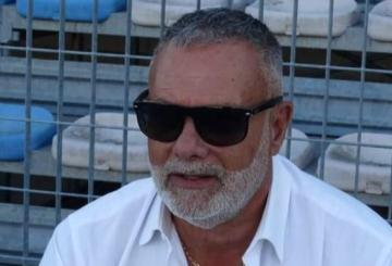 Pietro Peri