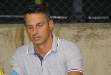Alessio Graziani