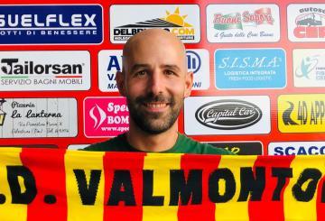 Renato Lustrissimi ©Città di Valmontone