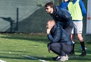 Al Savio basta il gol di Maccioni: biancazzurri in semifinale