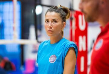 Martina Kranner