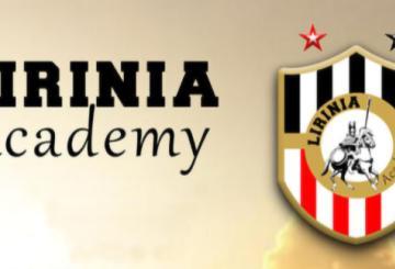 Lirinia Academy