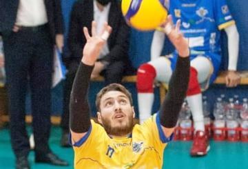 Nicola Fortunato