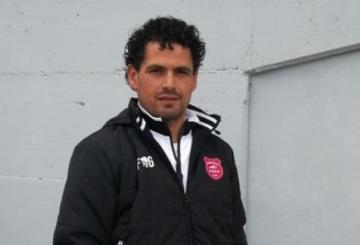 Gianluca Valerio
