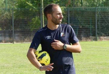 """Lodigiani, Lettieri: """"Ottimo l'impegno e la determinazione messi in campo"""""""