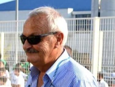 Luigino De Carolis