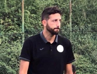 Mario Croce (Foto ©Cortina Sporting Club)