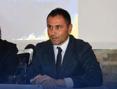 Francesco Pistolesi