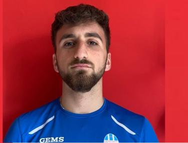 Alex Gargiulo