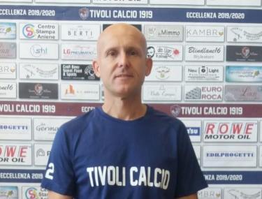 Fabio Pichetti