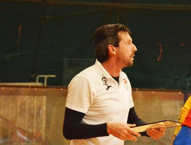 Emiliano Rossetti