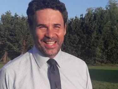 Corrado Maida, tecnico del Monterosi