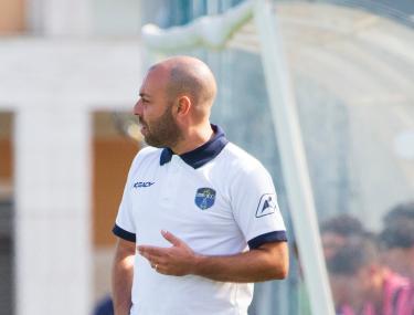 Michele Battista