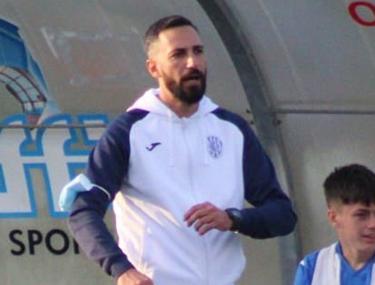 Mirko Scanu
