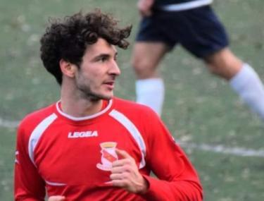 Lorenzo Urbani