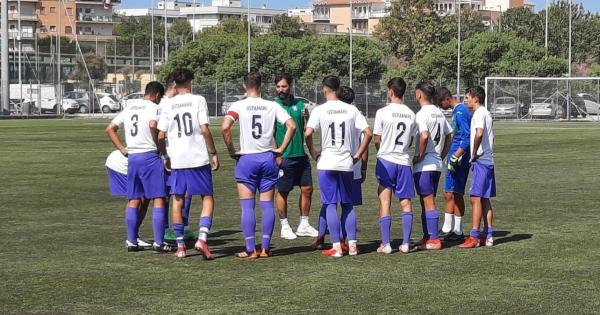 U19 Nazionali, ecco i gironi: laziali tutte racchiuse nel raggruppamento I